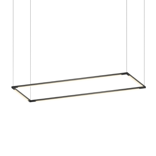 Z-Bar Rectangle